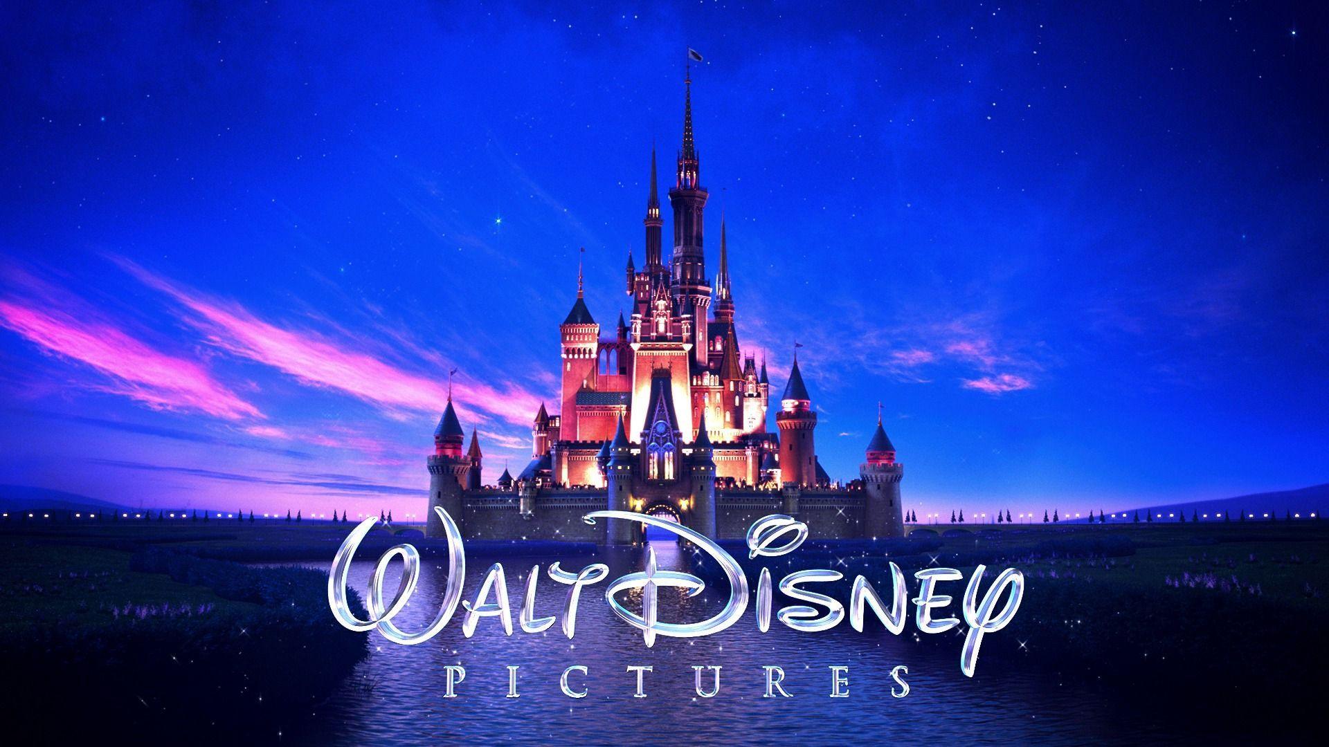 Disney Princess Aqua Hd Wallpaper further Pamuk Prenses Ve Yedi Cuceler together with 25 Days Disney Christmas Movies likewise Motivation Wallpapers further 21fondos De Pantalla. on walt disney world desktop themes